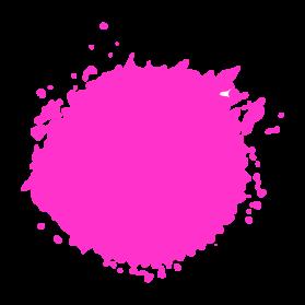 01_flecki_pink