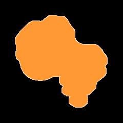 03_flecki_orange