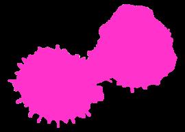 04_flecki_pink